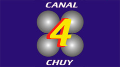 Canal 4 Chuy Tv Online